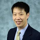 Rev. Enoch Liao